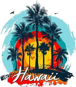 为你献上一道夏威夷风的料理--Loco Moco 夏威夷米饭汉堡