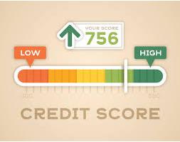 信用与贷款