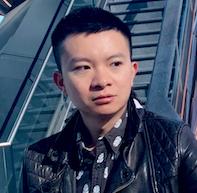 Steven Tsui