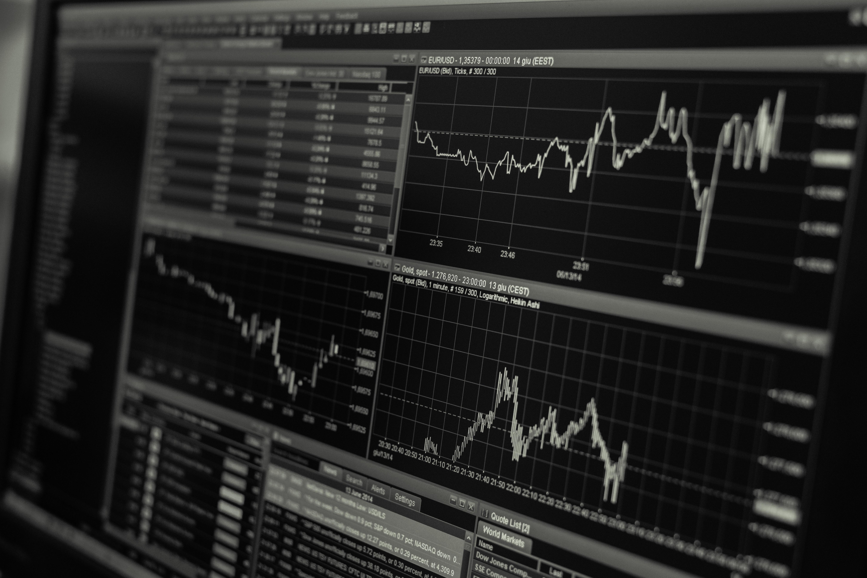 如何保护公司小股东的权益
