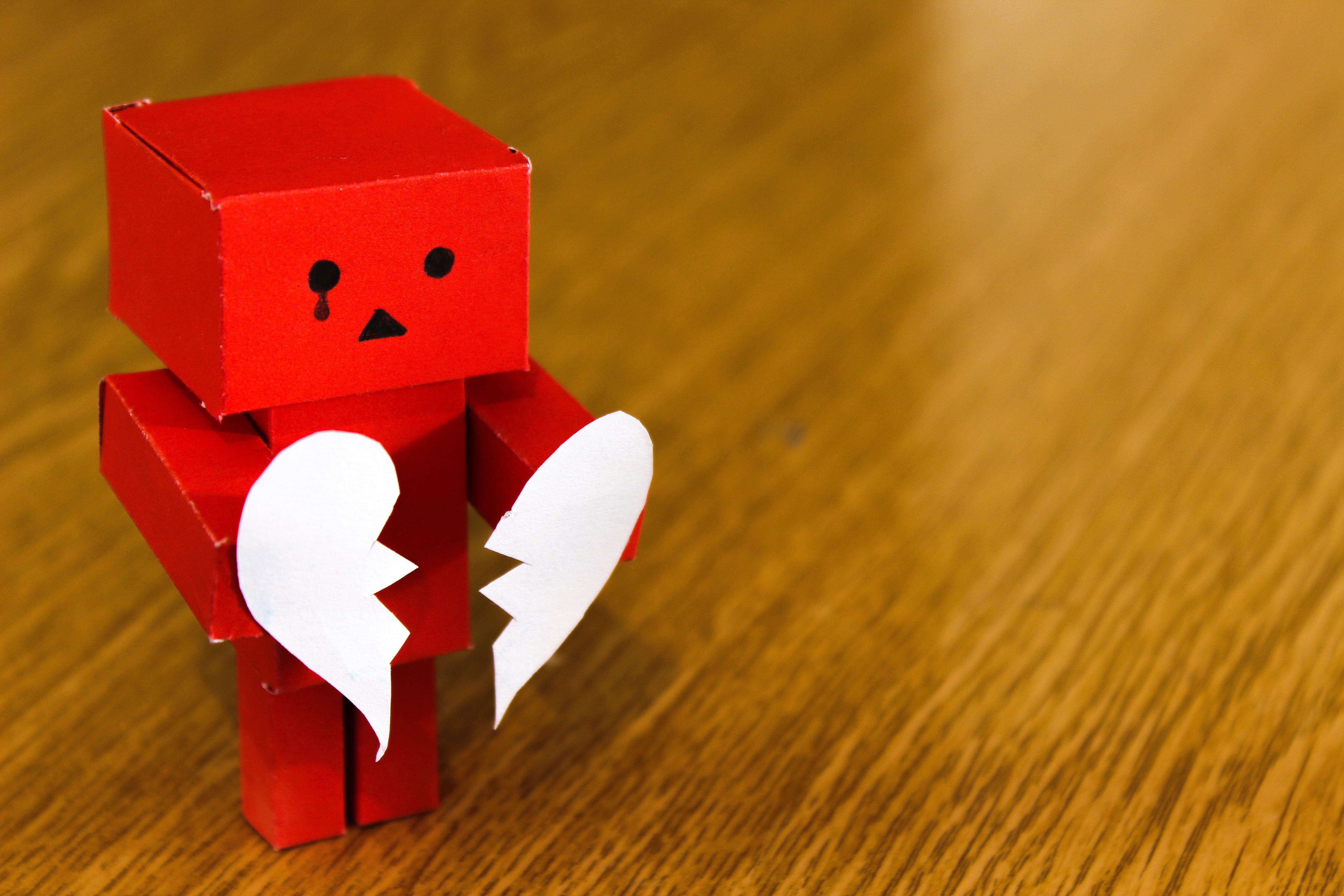 在加州离婚 双方债务资产如何分配?