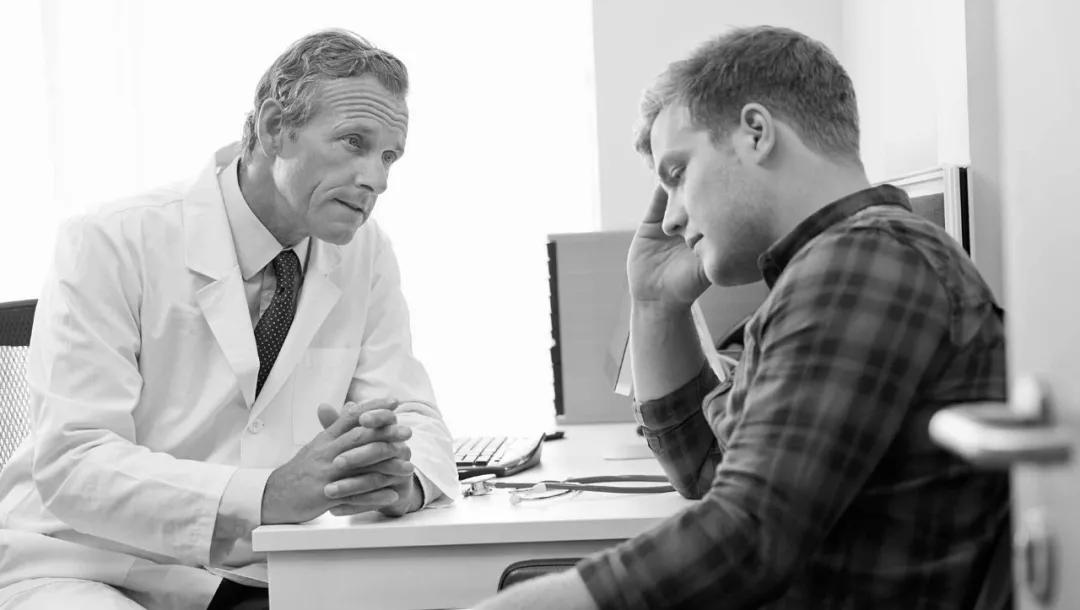 盖洛普民调:因费用推迟疾病治疗人数比例创新高