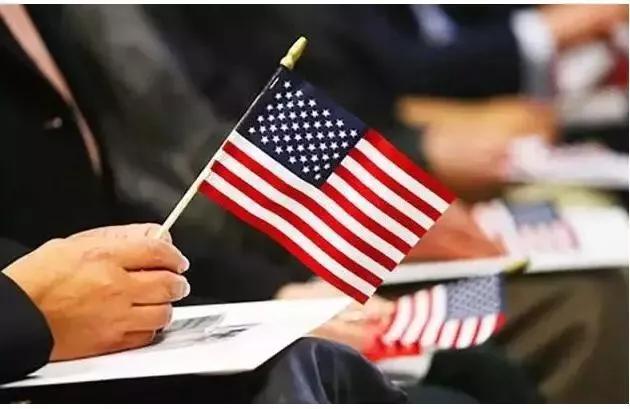 美国土安全部将与人口普查局共享公民资格数据