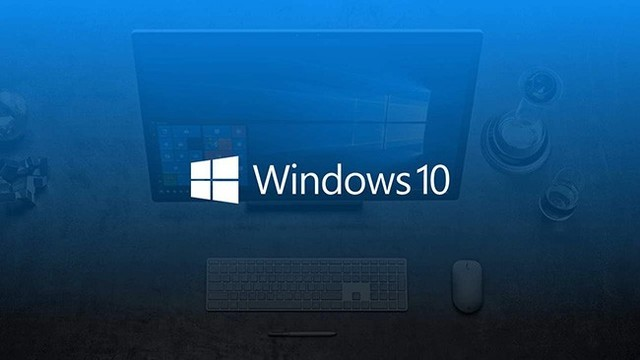Windows 10操作系统存在重大安全漏洞