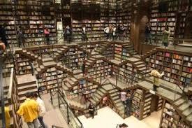 五年内意大利2300家书店倒闭