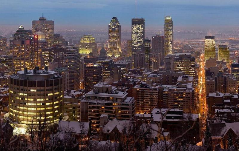 旅游业和经济发展公司公布2020年「100个最佳城市」名单,伦敦荣登榜首