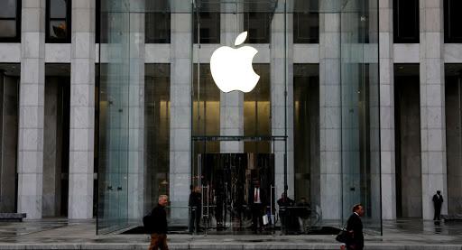 法院责成苹果和博通公司支付11亿美元的专利侵权费