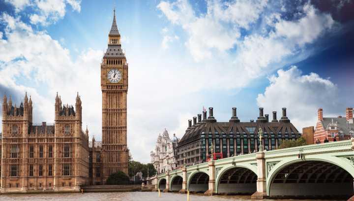 大本钟修缮困难重重 预算已升至8000万英镑