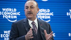 土耳其嫌欧盟追加10亿欧元拨款太少,拒绝接受援助