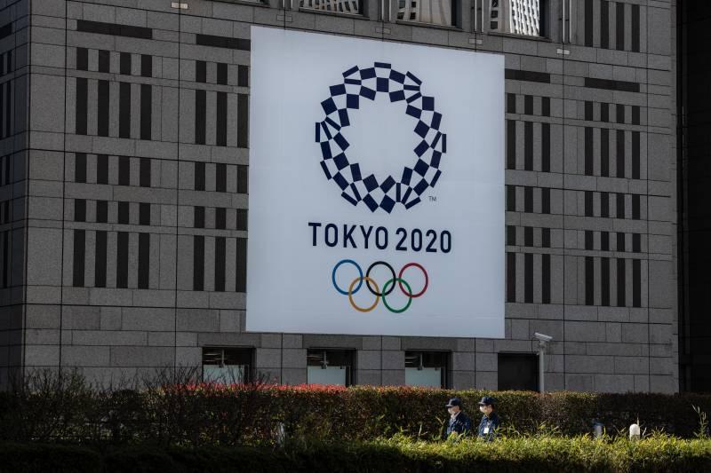 东京奥运会最晚将在2021夏举行