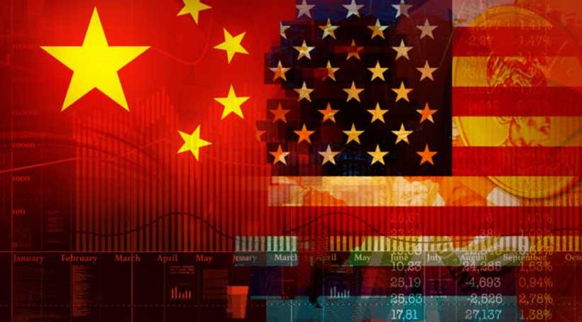 中国税则委员会公布第二批对美加征关税商品的第二次排除名单