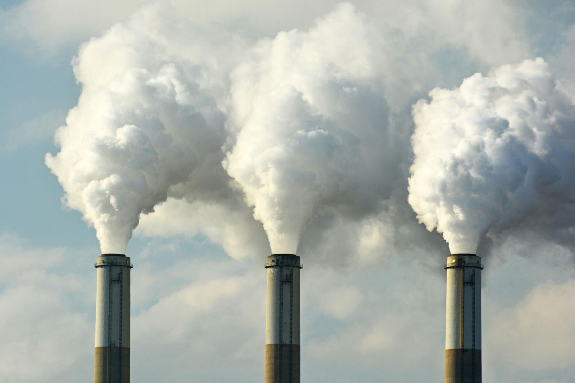 2019年各国政府对化石燃料补贴高达约5000亿美