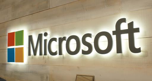 微软公司禁止执法部门在缺乏政府规范下使用该公司人脸识别系统