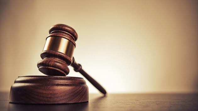 最高法院:俄州东部大部分地区仍为印第安保护区