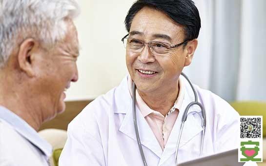 美國老人醫療保險 - 紅藍卡 - 65歲以上非低收入新移民無法買嗎?