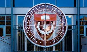 美国270所大学至少发生了6,300新冠病例