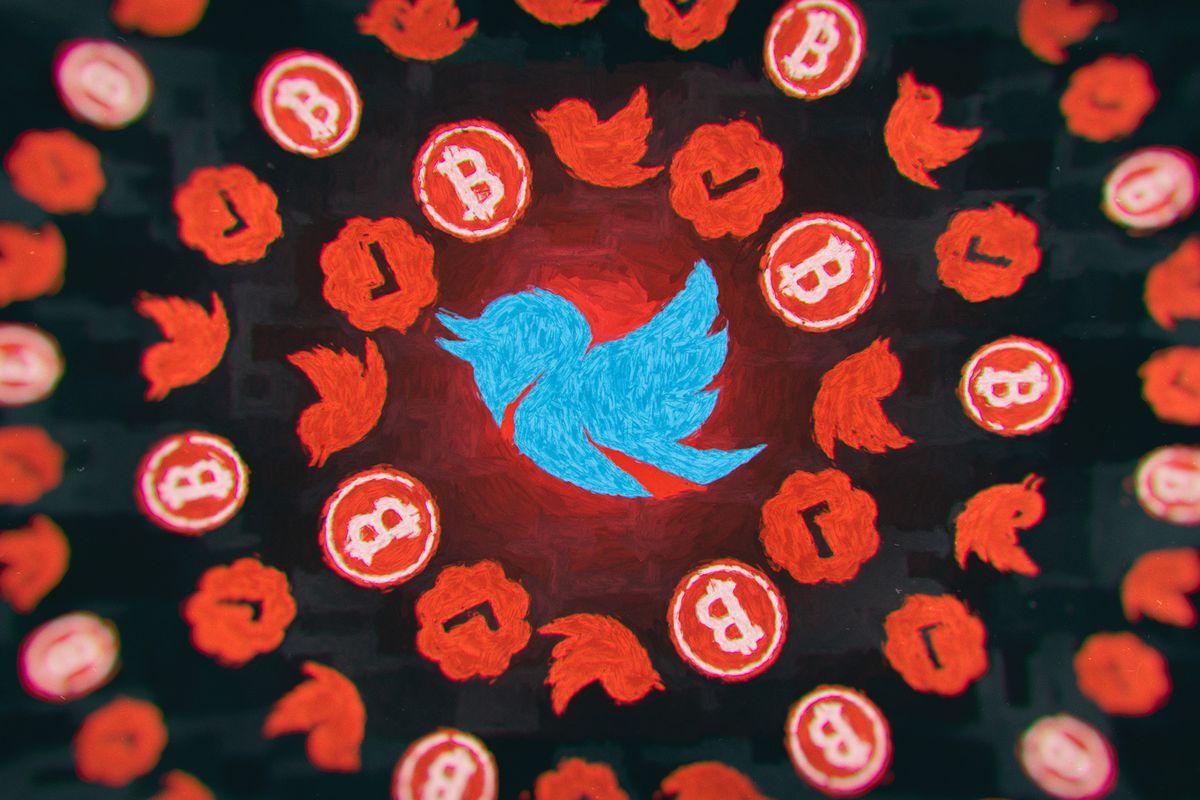 三人被控参与策划Twitter黑客攻击事件