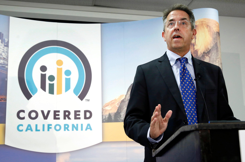 加州全保旗下保险方案平均涨价0.6%