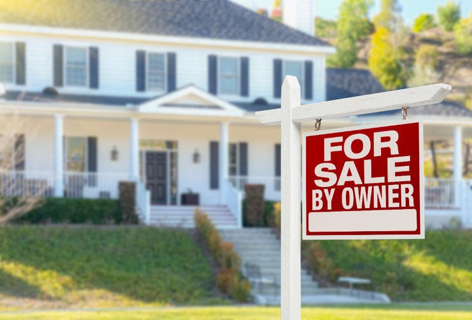 上月全美新屋销量现十余年最大涨幅