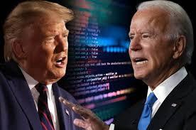 解码财经丨美国2020年两党年会对大选有什么影响?