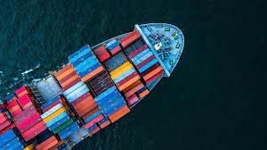 WTO:美国对中国2000亿美元商品加征关税违反世贸规则