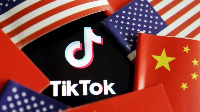 甲骨文与字节跳动达成TikTok收购协议