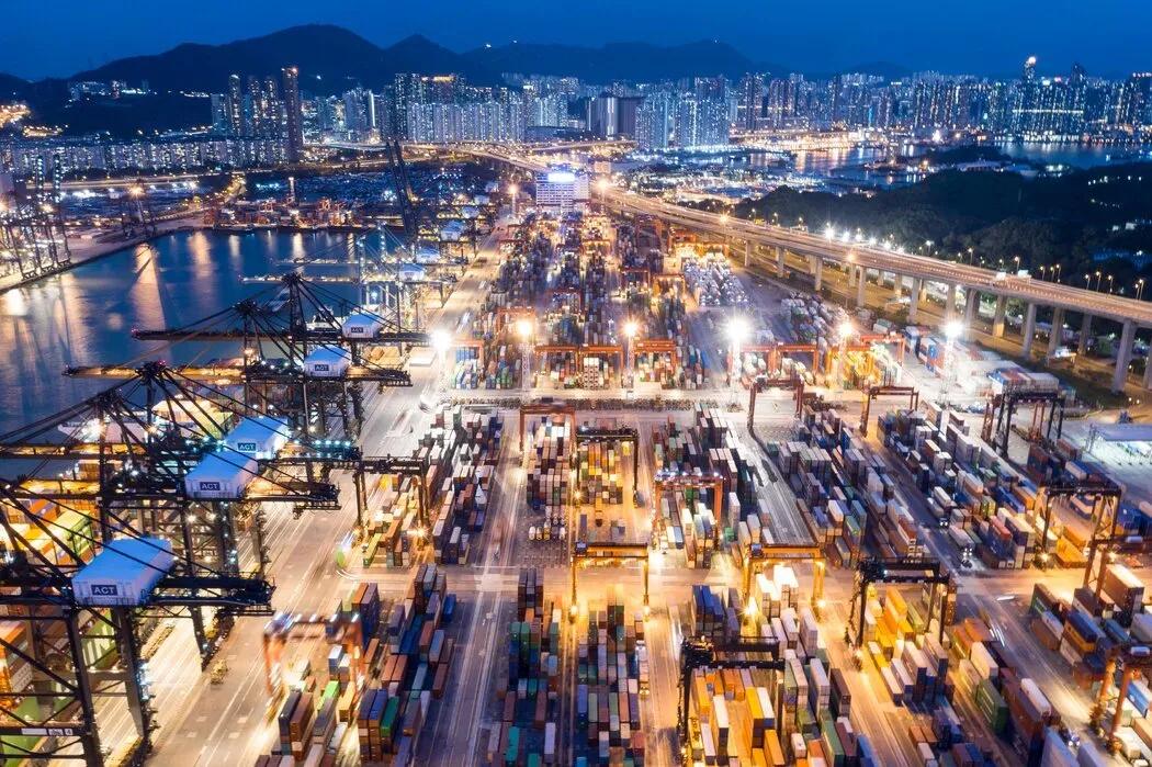世贸裁定美对华关税违规 特朗普将作出回应