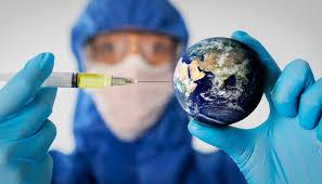 世卫组织:152个国家参与新冠疫苗全球获取机制