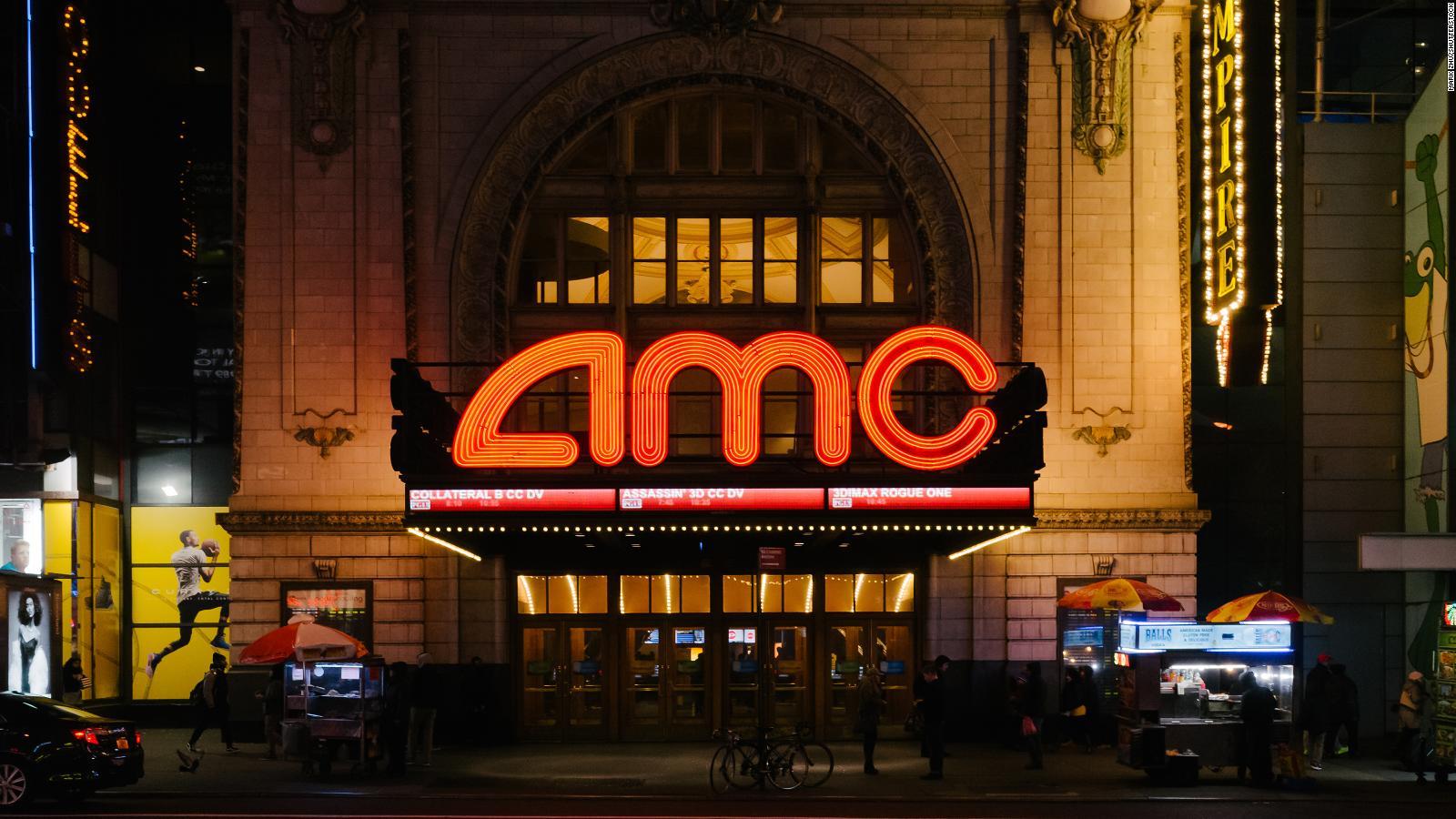 好莱坞协会与电影制片厂签署新的卫生安全协议应对新冠