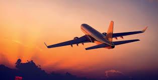 中国将允许持有三类有效居留许可证的外国人入境