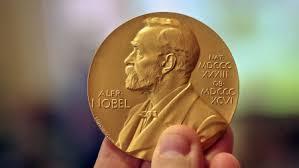 诺贝尔奖基金会今年将提升得主的奖金