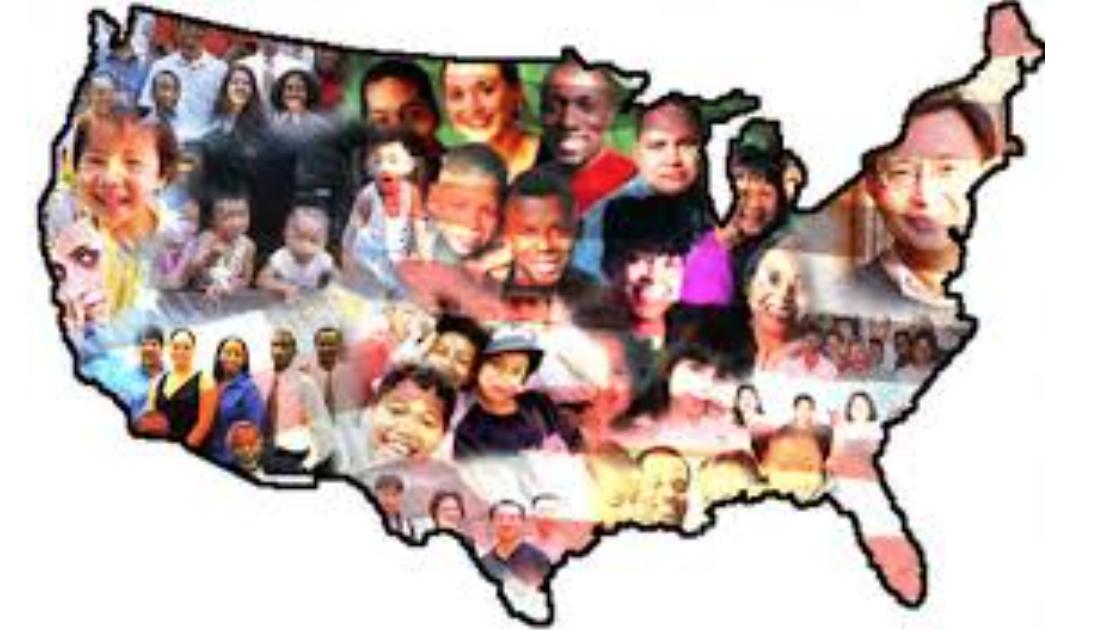 参与人口普查:亚裔组织在行动