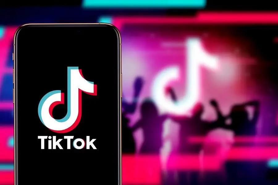 地方法院裁定暂缓TikTok在美下架