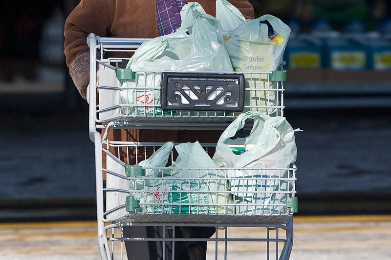加拿大将在2021年底之前实现禁止一次性塑料用品