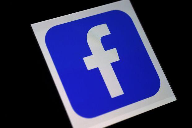 脸书将在11月3日总统大选结束后封锁政治或社会议题广告