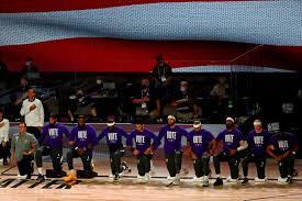 NBA总冠军赛前4战全美收视率屡创新低