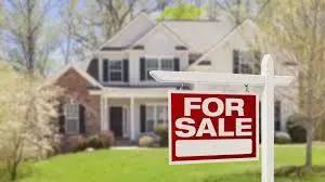 房屋建筑商信心指数创新高