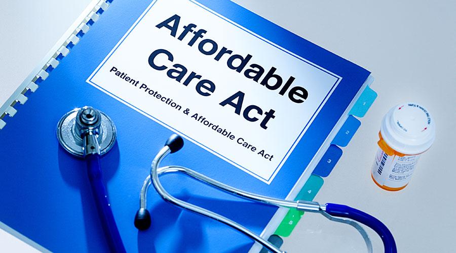 《平价医疗法案》于11月1日开放注册,以下变化需要注意!