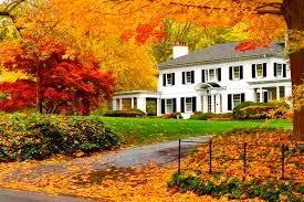 九月成屋销售同比涨两成 推升房价上涨