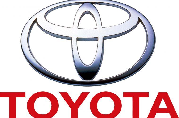 Toyota因燃料帮浦瑕疵全球大规模召回相关车型