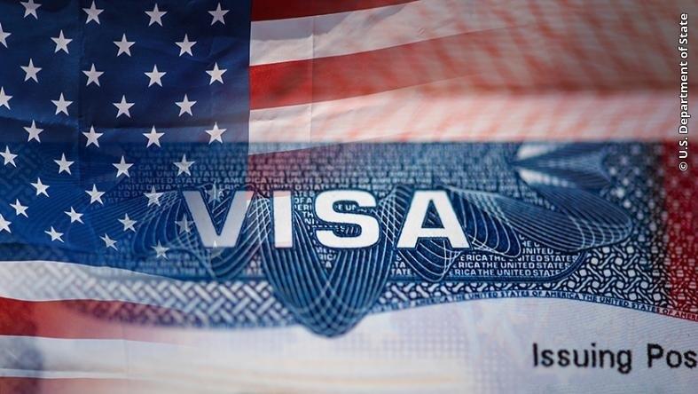 美国国土安全局将拟定以工资为基准的新H1B抽签办法,