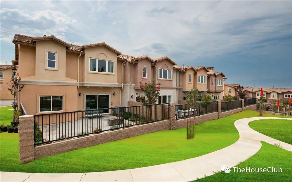 如何判断房屋是否会升值?先看看周边的环境