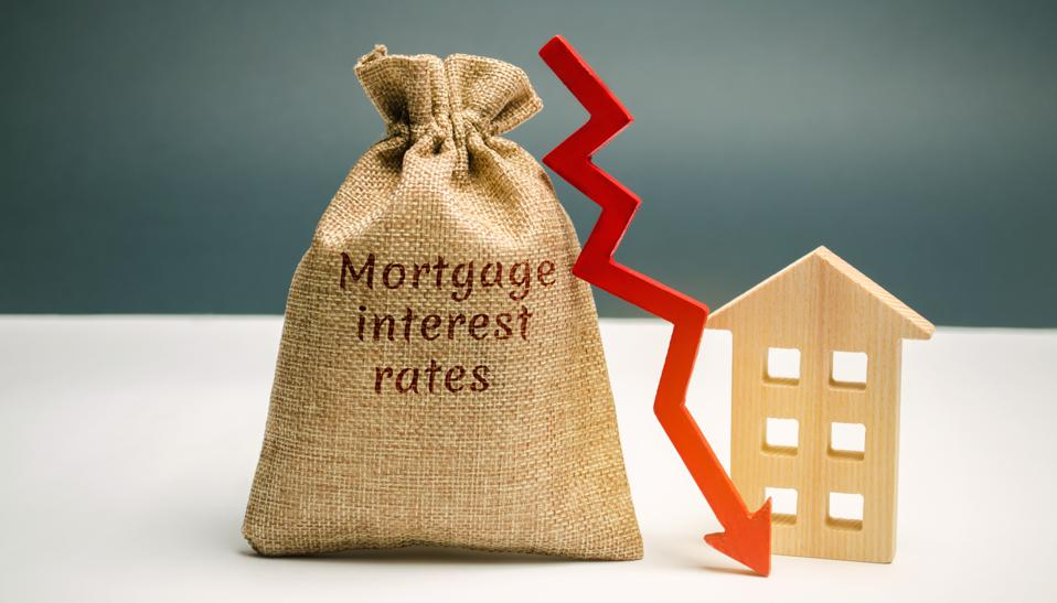 贷款利息省一点,三十年就省很多点!GMCC万通贷款给你最好的利息