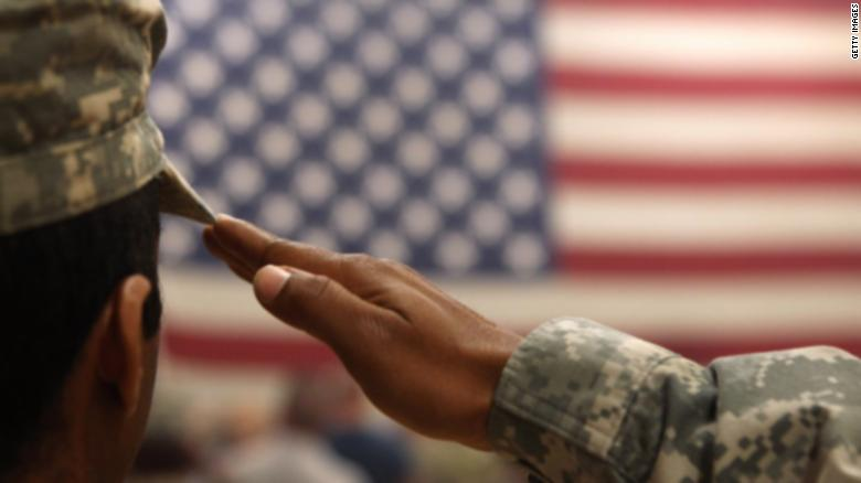 11/18美国疫情更新:美国新冠死亡人数破25万;美国军方单日确诊病例破记录;纽约市公校于周四关闭