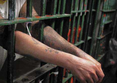加州成立特别小组调查囚犯大规模申领失业金欺诈案