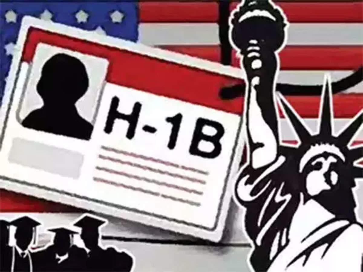 加州法院法官驳回特朗普H1B改革计划