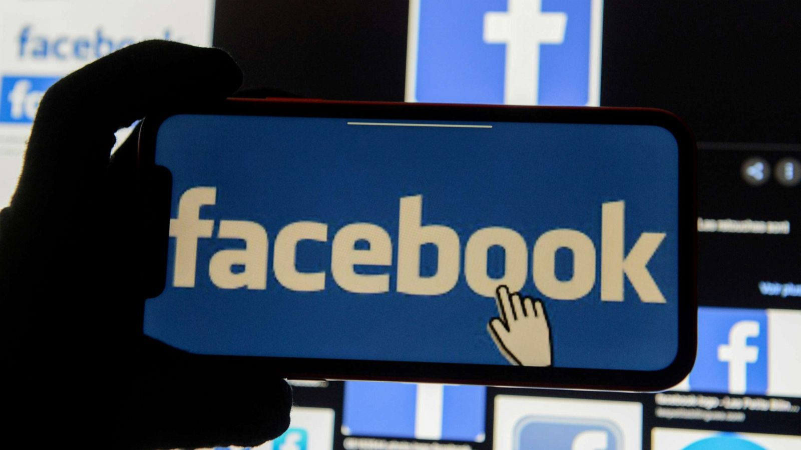 Facebook遭联邦贸易委员会及多个州联合起诉违反反垄断法