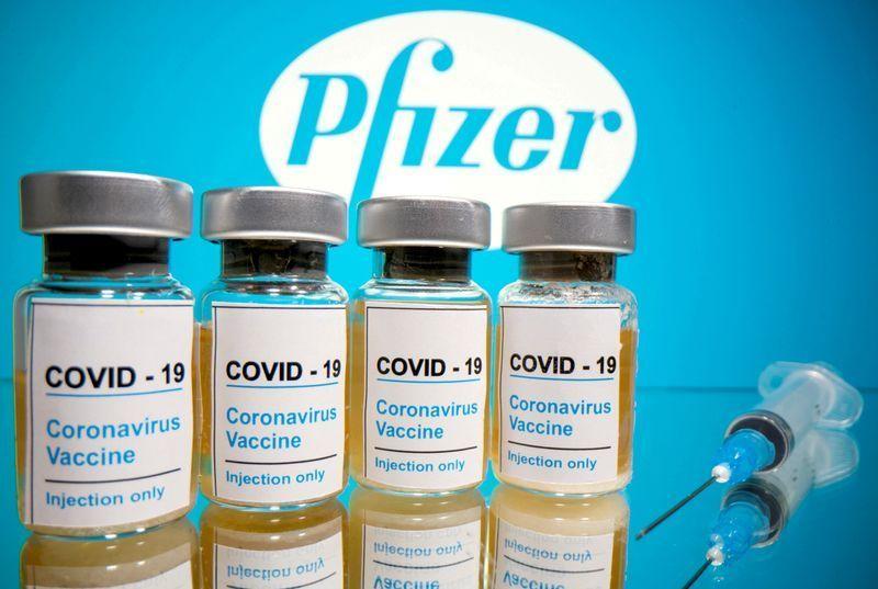 辉瑞/莫德纳哪家强?疫苗效果及副作用对比大全