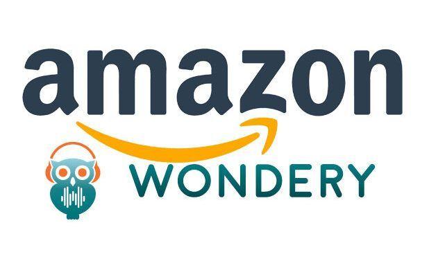 亚马逊宣布签下热门播客媒体Wondery