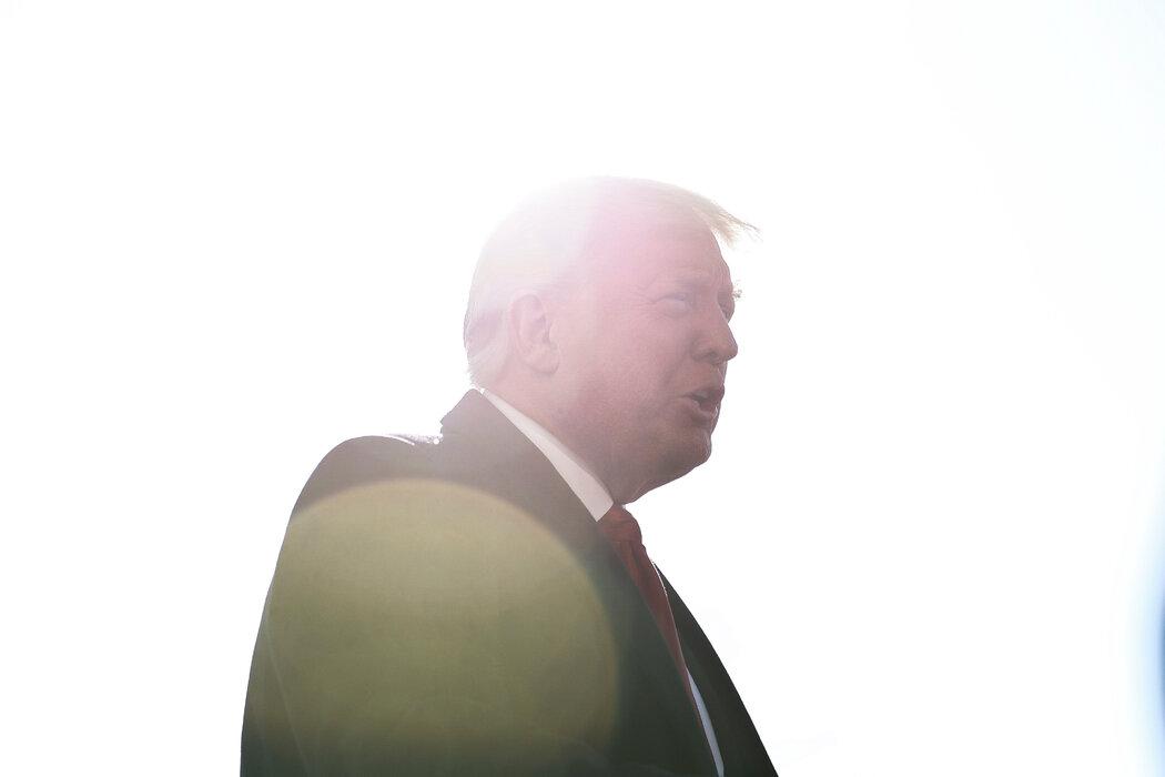 特朗普两次被弹劾,接下来会发生什么?